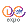 I-Expo & Data Intelligence Forum