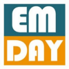 Logo Email marketing day association