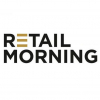 logo retail morning