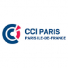 CCI Paris Île de France