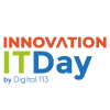 Logo Innovation IT Day 2019