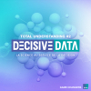 Logo Decisive Data 2019