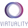 Logo Virtuality Paris