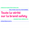 Logo Brand Safety