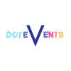 Logo DotEvents