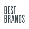 Best brands logo
