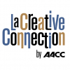 Creative Connection AACC logo