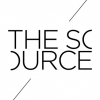 Logo The Source