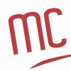 Logo MC Factory