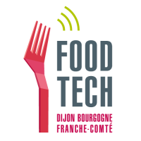 Logo Food Tech
