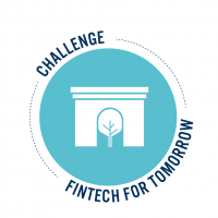 2e édition Challenge Fintech for tomorrow
