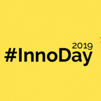 Logo Innoday