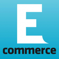 logo e commerce mag