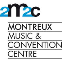 Logo 2m2c Montreux Music & Convention Centre