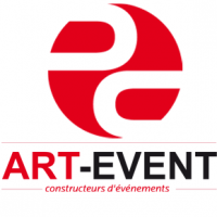 Logo Art-Event