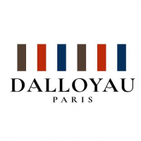 Logo Dalloyau