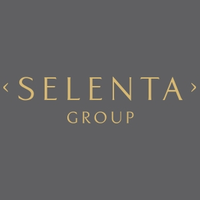 Logo Selenta Group
