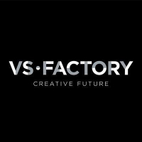 Logo VS Factory
