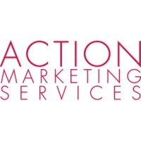 Actions Marketing Services