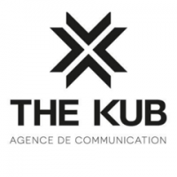 Logo The Kub