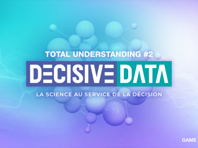 Visuel Decisive Data 2019