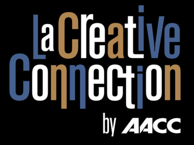 La Creative Connection by AACC