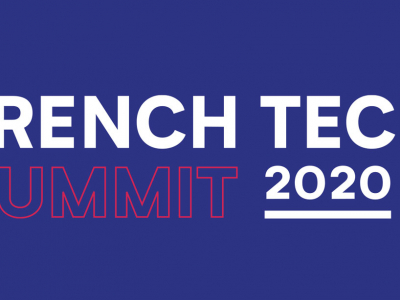 French tech Summit 2020
