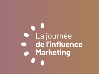 Journée de l'influence marketing organisée par NetMedia Group