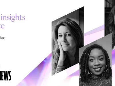 Gerety Jury Insights from France, par les Gerety Awards le 15 juin 2021