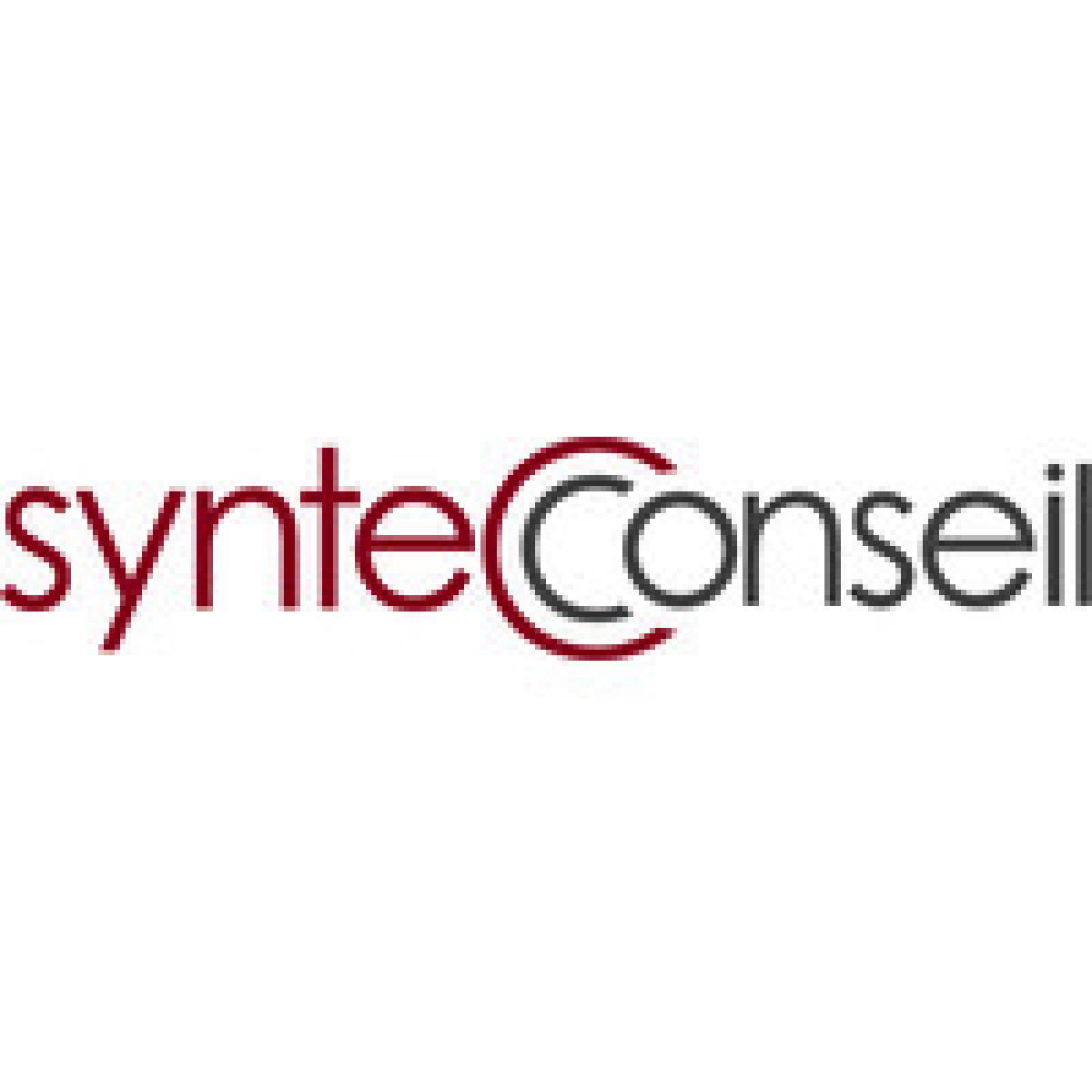 SYNTEC Conseil | MyEventNetwork