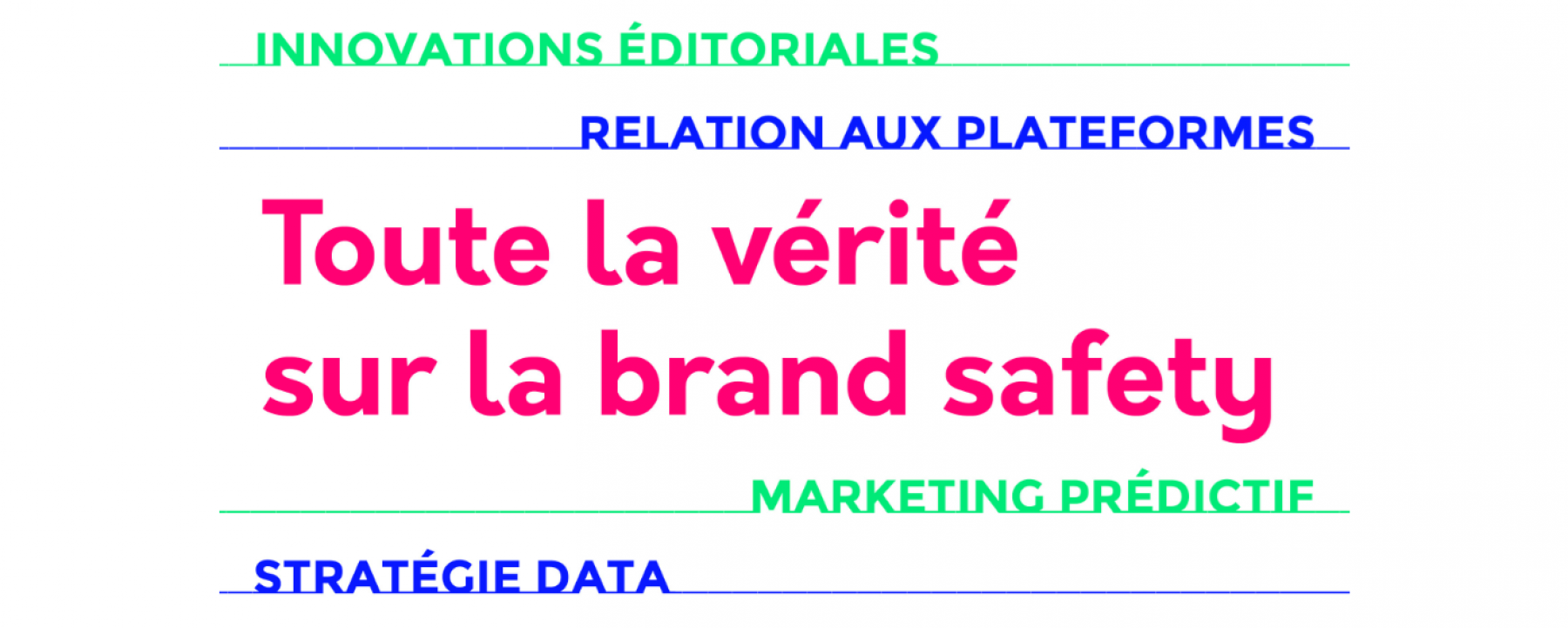 Visuel Brand Safety